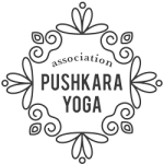 logo-pushkara-yoga-gris