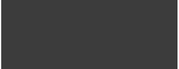Pushkara Yoga • Delphine Maurin