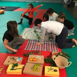 pushkara-yoga-mandales-enfants1