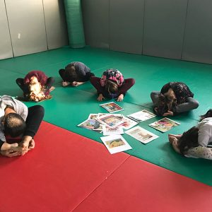 pushkara-yoga-mandales-enfants13