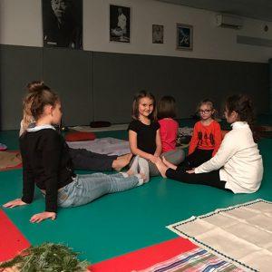 pushkara-yoga-mandales-enfants2