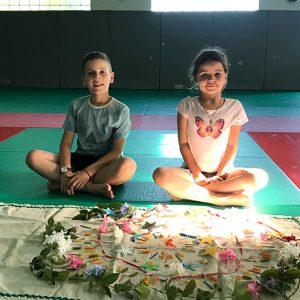 pushkara-yoga-mandales-enfants3
